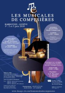 FLYER juin 2018-page-001