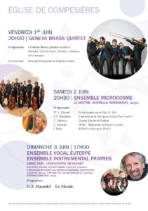 FLYER juin 2018-page-002