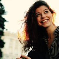 Victoria_Vassilenko