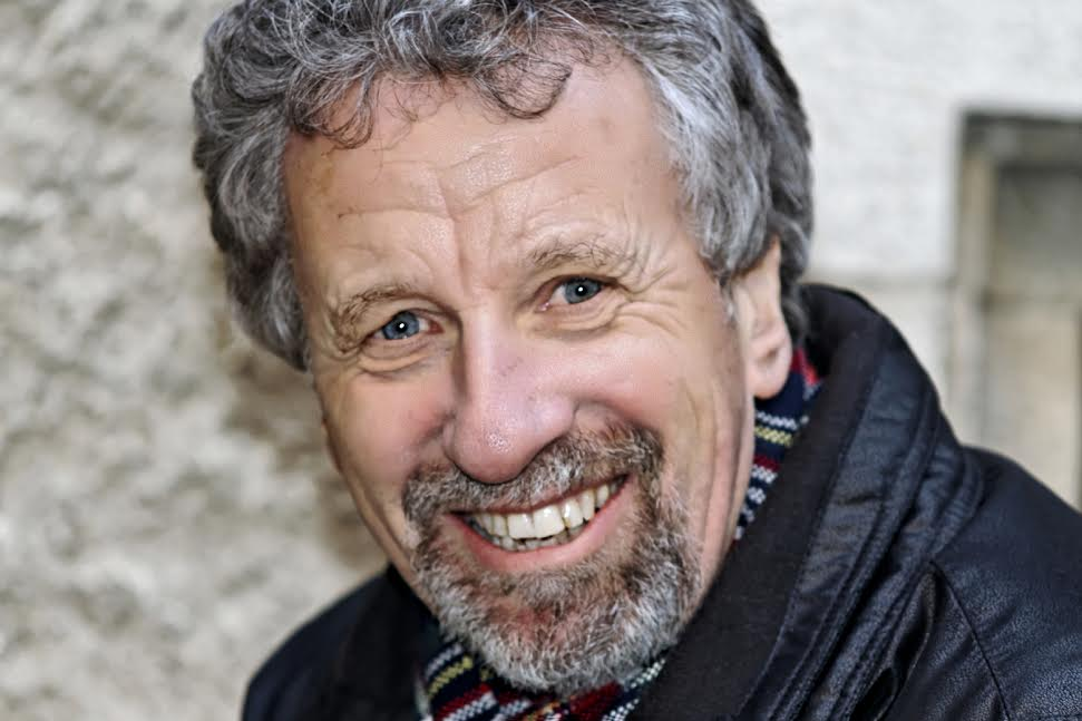 Christophe Gesseney