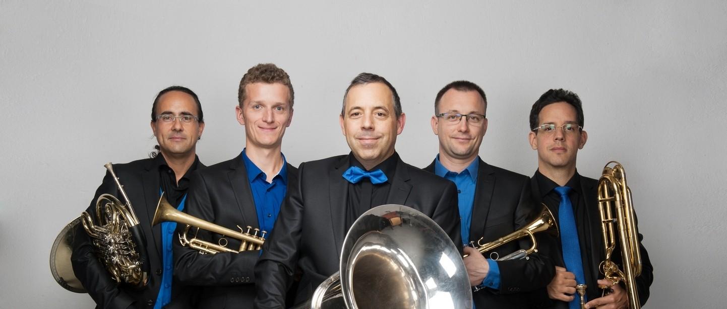 geneva_Brass_Quintet