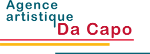 Agence Dacapo