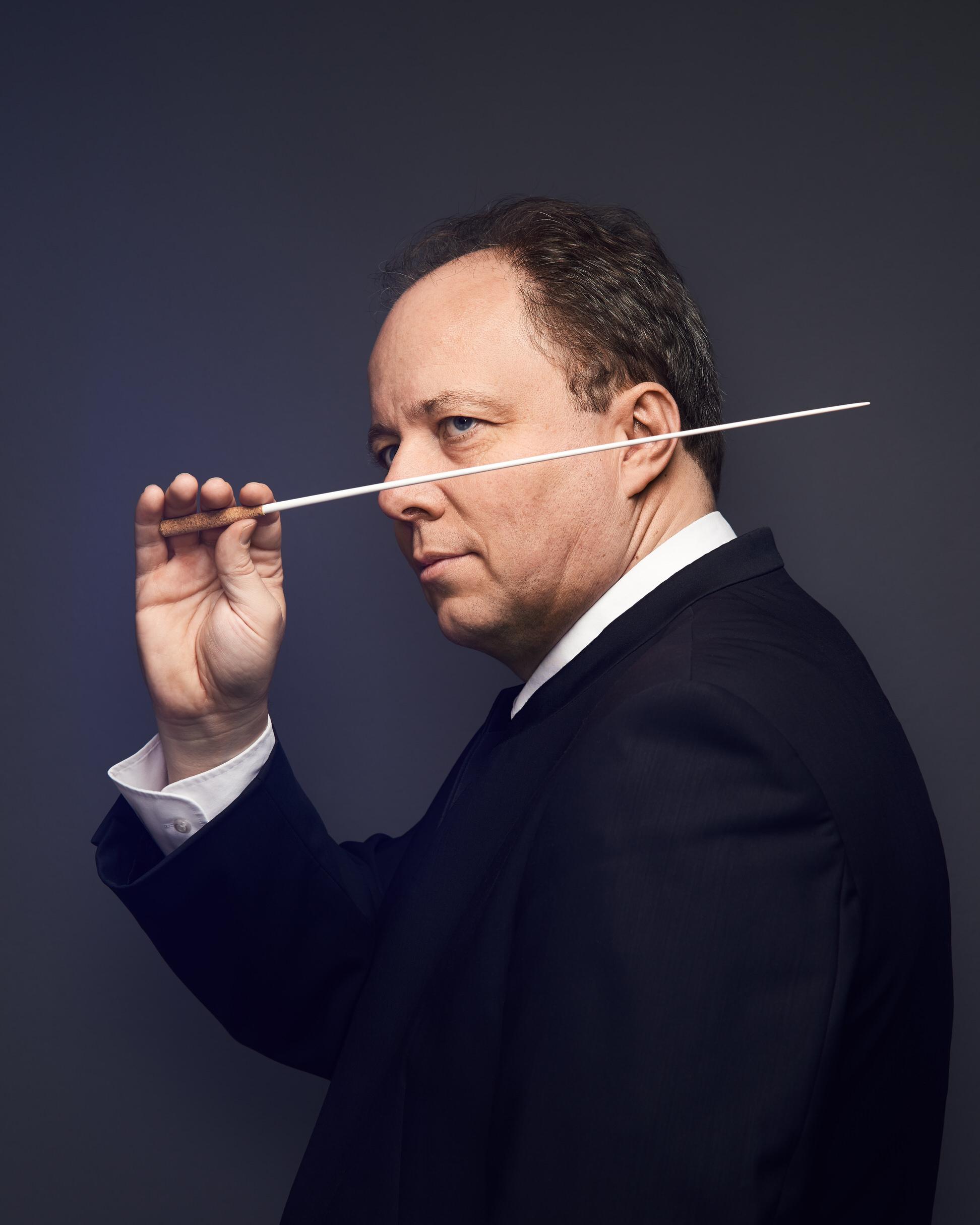 Nicolas Chalvin